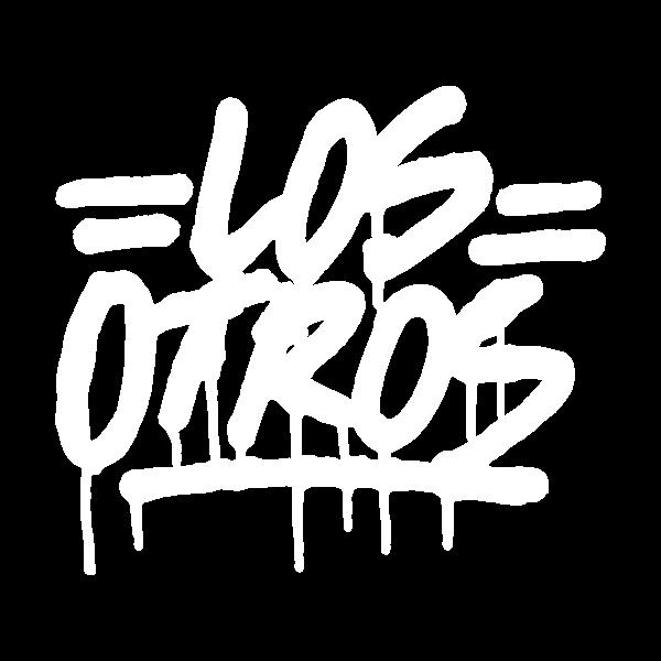 LosOtros_Square_600